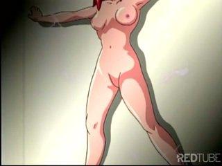 Louca hentai tentáculos caralho vontade fazer você molhada