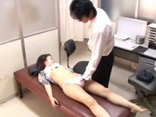 porn, jaapani, orgasm