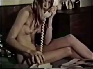 aastakäik, interracial, hd porn