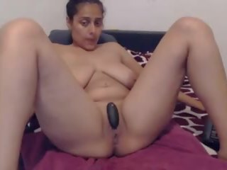 Rondborstig south aziatisch babe, gratis indisch porno video- 8a