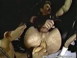 Sexo juguetes