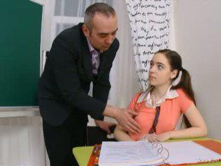 Lærer