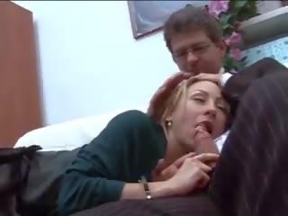 Tiếng ý cha và không của anh ấy con gái, miễn phí khiêu dâm 4c