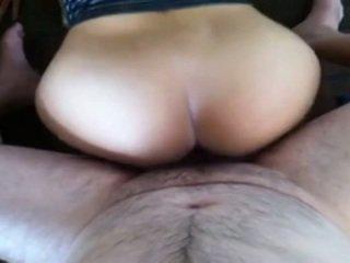 sexo, vpil, culos