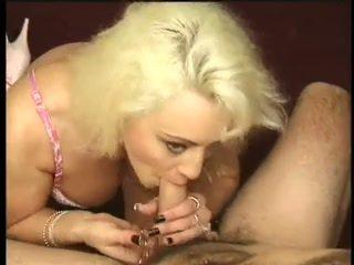 fun blowjobs sex