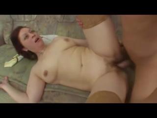 Harig rijpere fucks jongen, gratis milf porno video- 20