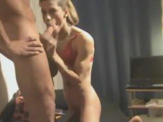 crossdresser, anal, tresh