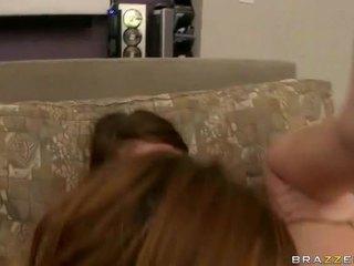 Innocent tieners eerste tijd naar neuken gratis video's