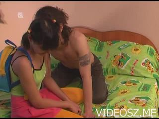 hot sexy girlfriends sex qualità, migliori hardcore teens sex video, nominale ragazzi hard hd guarda