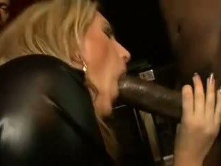 cumshots polna, glejte dvojno penetracijo najboljše, najbolj vroča group sex online