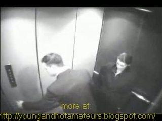 blowjobs, voyeur, câmera escondida