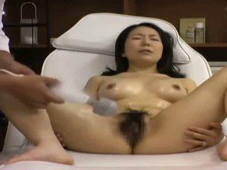 orgasmus, voyeur, blowjob