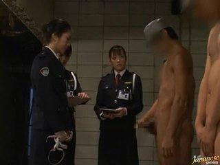 Thajské av porno hviezda