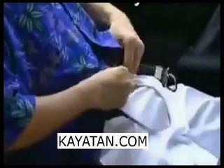 Filipina jente na malandi na katorsex sa kotse