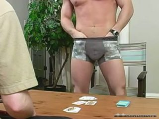 cock, huge, jerking