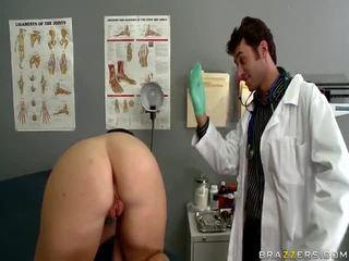 tieten, brunette, hardcore sex