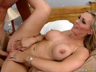 hardcore sex, big dick, große schwänze