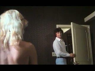 Brigitte lahaie masturbation video-