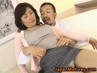 hardcore sex, grote tieten, porn hete chick grote tieten