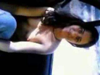 Unseen 新しい mms セックス で 車 とともに hindi abusive talks バイ desicl