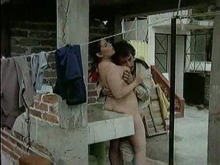 vintage, xvideos, latinas