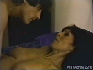 Dvd boîte proposes vous anal sexe porno vid