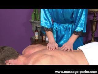 erotiskā masāža, masāža, hd porno