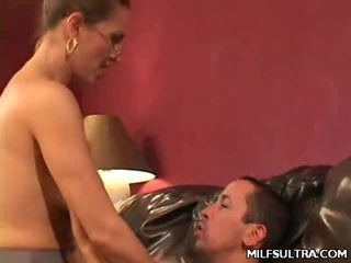 Mix Of Hardcore Sex Clips By Milfs Ultra