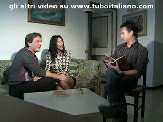 An italiano famiglia famiglia italiana2