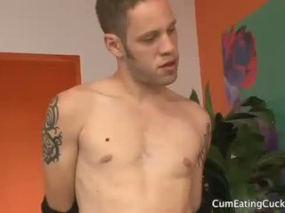 Aiyana Flora and Her New Lover Make Hubby Watch