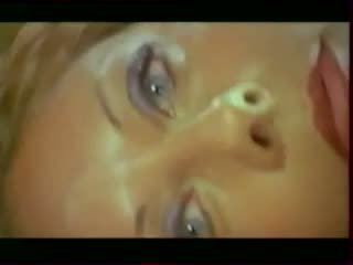 Klassiek frans: gratis hardcore porno video- 78