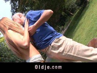 oral seks, güzel gençler, sıcak suckingcock kalite