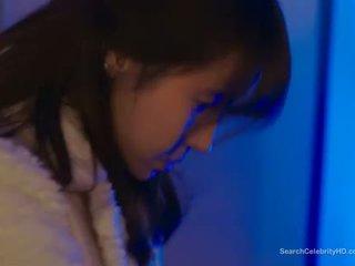 Chae minseo jauns māte 3