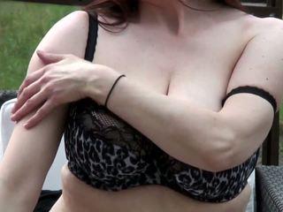 Malaking suso natural maturidad mother may pamamasa puke: Libre hd pornograpya 76