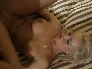 Silvia saint - double एनल penetration
