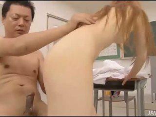 Suhuvõtmine ja vaginal seks