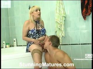 sie hardcore sex nenn, groß reift schön, jeder euro-porno
