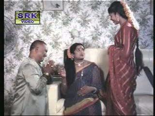 Clássico indiana sexy cenas a partir de shadi sep hale shadi ke bat