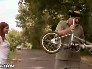 Salabot mans bike un ill salabot jums pēc