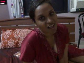 Lily indický pohlaví učitel role hrát