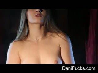 fresh babe great, full big tits see, great masturbation