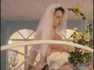 thống nhất, brides