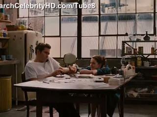 порно, знаменитість, немовля