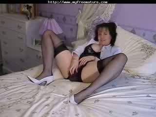 porno, cumshots, hard fuck
