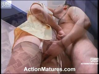 olgun porno, live sex young and older, older and yuong sex pics