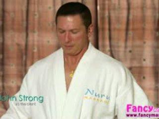 kiểm tra brunette bất kỳ, blowjob kiểm tra, xem massage tươi