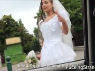 Dumped nevesta amirah adara verejnosť fucked