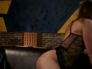 any brunette Iň beti, new big dick quality, great adorable new