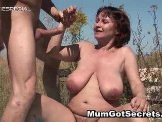 hardcore sexo, sexo anal, buceta peluda