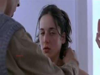 Julie durand - mati zem the rozes